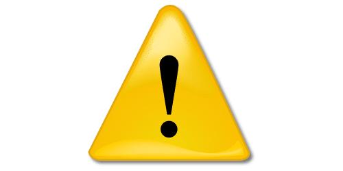 Suscripción Avisos De Notificaciones De La Agencia Tributaria