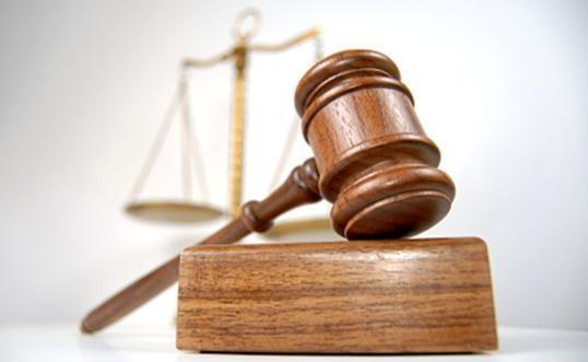 El Próximo 2 De Octubre Entra En Vigor La Nueva Ley De Procedimiento Administrativo ¿Cómo Afecta En El ámbito Social?