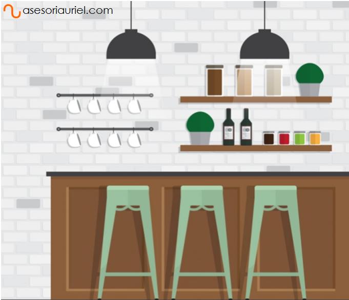 ¡Atento! Nueva Subvención Para Tu Negocio, Bar O Restaurante